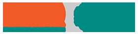 Website design in Kenya, Graphic design, Branding services, Marketing and Mobile Apps in Kenya